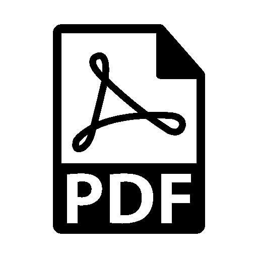 Concours peche fiche inscription carnassiers 2018